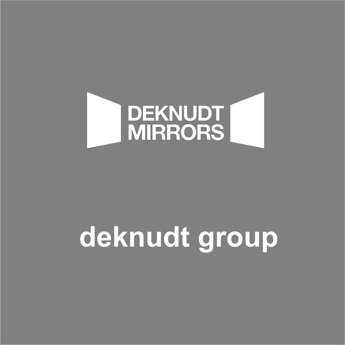 Deknudt Group