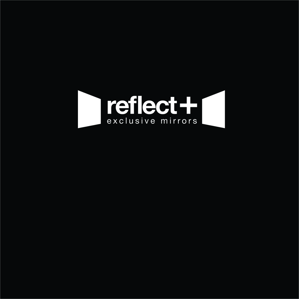 Reflect+ design catalogue